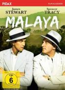 download Malaya