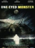 download One Eyed Monster