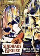 download Sindbads siebente Reise 4K