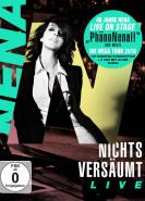 download Nena Nichts versaeumt Live