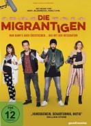 download Die Migrantigen
