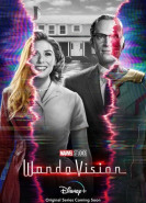 download WandaVision S01E01
