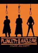 download Plunkett &amp Macleane - Gegen Tod und Teufel