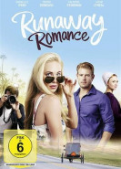 download Runaway Romance (2018)