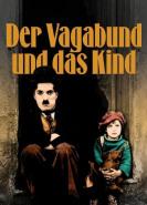 download Der Vagabund und das Kind
