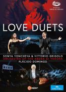 download Sonya Yoncheva and Vittorio Grigolo Love Duets