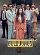 download Goldjungs