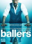 download Ballers S04E03 Du bist gefeuert