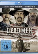 download Dead Men Das Gold der Apachen