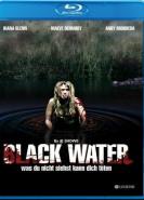 download Black Water