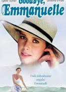 download Goodbye Emmanuelle