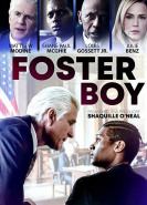 download Foster Boy