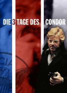download Three Days of the Condor