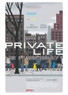 download Private Life
