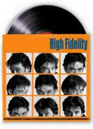 download High Fidelity
