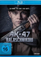 download AK-47 - Kalaschnikow