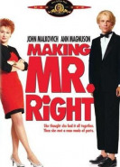 download Making Mr. Right - Ein Mann à la Carte (1987)