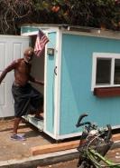 download Armes reiches Amerika Leben im Schatten des Wohlstands