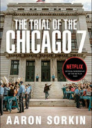 download The Trial of the Chicago 7