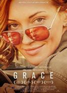download Grace