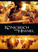 download Koenigreich der Himmel