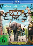 download Der Zoo