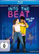 download Into the Beat Dein Herz tanzt