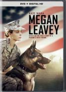 download Megan Leavey