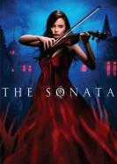 download Sonata Symphonie des Teufels