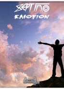 download Septimo - Emotion