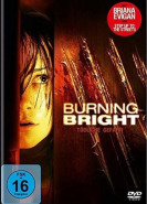 download Burning Bright (2010)