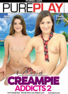 download Creampie Addicts 2