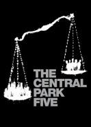 download Die Fuenf vom Central Park