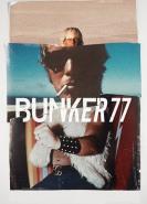 download Bunker77