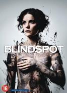 download Blindspot S05E01 Verkehrte Welt