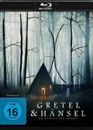 download Gretel &amp Hänsel (2020)