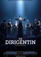 download Die Dirigentin