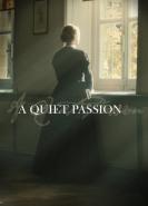 download A Quiet Passion Das Leben der Emily Dickinson