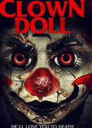 download Clown Doll He loves you to Death