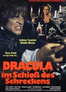 download Dracula im Schloss des Schreckens