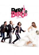 download Berlin Berlin Der Film