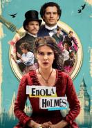 download Enola Holmes