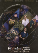 download The Neal Morse Band The Testimony of a Dream