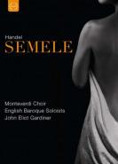 download Handel Semele