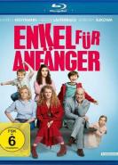 download Enkel für Anfänger