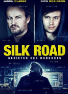 download Silk Road Gebieter des Darknets