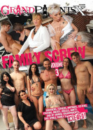download Family Screw 3