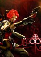 download BloodRayne Terminal Cut