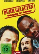 download Dumm Gelaufen