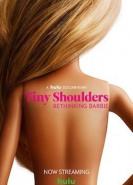download Tiny Shoulders Rethinking Barbie 2018.2160p